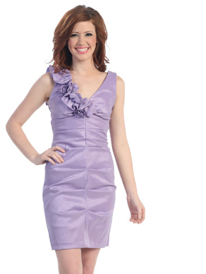 lilac-rosette-neck-short-prom-dress-14