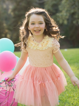 peach-lace-tutu-dress-for-girl-67