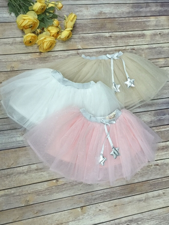 tutu-skirt-with-ribbon-detail-star-puff-16